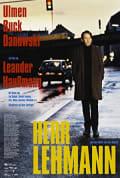 Watch Berlin Blues Full HD Free Online