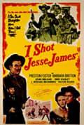 I Shot Jesse James (1949)