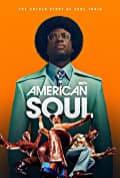American Soul Season 1 (Complete)