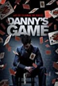 Danny's Game (2020)