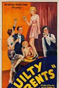 Guilty Parents (1934)