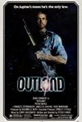 Outland (1981)