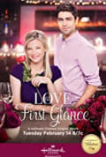 Love at First Glance (2017)