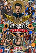 Narcos: Mexico Season 2 (Complete)