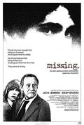 Watch Missing Full HD Free Online