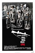 Watch The Big Red One Full HD Free Online