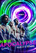 Now Apocalypse Season 1 (Complete)