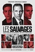 Les Sauvages Season 1 (Complete)