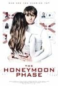 The Honeymoon Phase (2019)