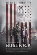 Watch Bushwick Full HD Free Online