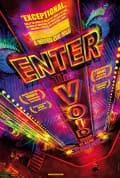 Watch Enter the Void Full HD Free Online