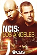 NCIS: Los Angeles Season 12 (Added Episode 1)