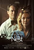 Watch The Nest Full HD Free Online