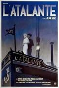 Watch L'Atalante Full HD Free Online