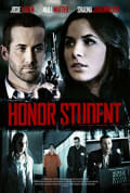 Watch Honor Student Full HD Free Online