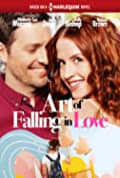 Art of Falling in Love (2019)