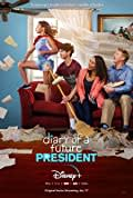 Diary of a Future President Season 1 (Complete)
