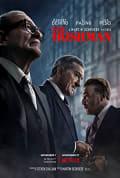 Watch The Irishman Full HD Free Online