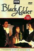 Watch Blackadder the Third Full HD Free Online