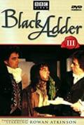 Blackadder Season 3 (Complete)