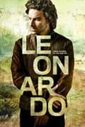 Leonardo Season 1 (Complete)