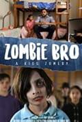 Zombie Bro (2019)