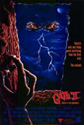 Gate 2: The Trespassers (1990)