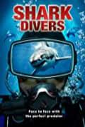 Shark Divers - Dokumentation (2011)