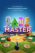 Gamemaster (2020)