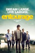 Watch Entourage Full HD Free Online