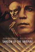 Watch Shadow of the Vampire Full HD Free Online