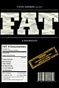 FAT: A Documentary (2019)