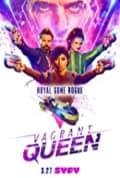 Vagrant Queen Season 1 (Complete)