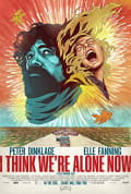 Watch I Think We're Alone Now Full HD Free Online