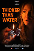Watch Thicker Than Water Full HD Free Online