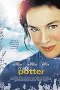 Watch Miss Potter Full HD Free Online