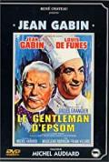 The Gentleman from Epsom (1962)