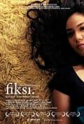 Watch Fiksi. Full HD Free Online