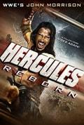 Watch Hercules Reborn Full HD Free Online