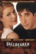 The Pallbearer (1996)