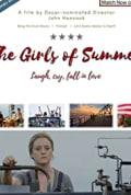 The Girls of Summer (2020)