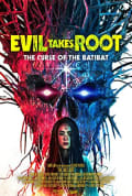 Watch Evil Takes Root Full HD Free Online