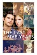 Watch The Last Five Years Full HD Free Online