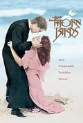 Watch The Thorn Birds Full HD Free Online