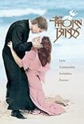 The Thorn Birds Season 1 (Complete)