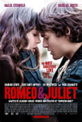 Watch Romeo and Juliet Full HD Free Online