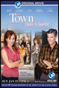 Watch The Town That Came A-Courtin' Full HD Free Online