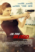 Watch In the Blood Full HD Free Online