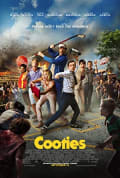 Watch Cooties Full HD Free Online