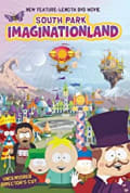 Imaginationland: The Movie (2008)